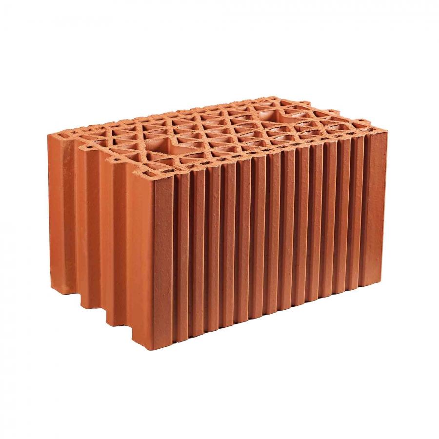 керамические блоки какие лучше