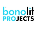 Bonolit Projects