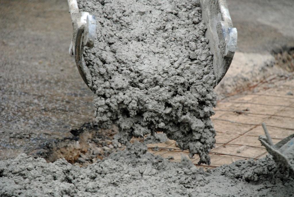 Сск бетон заказать светящиеся бетон